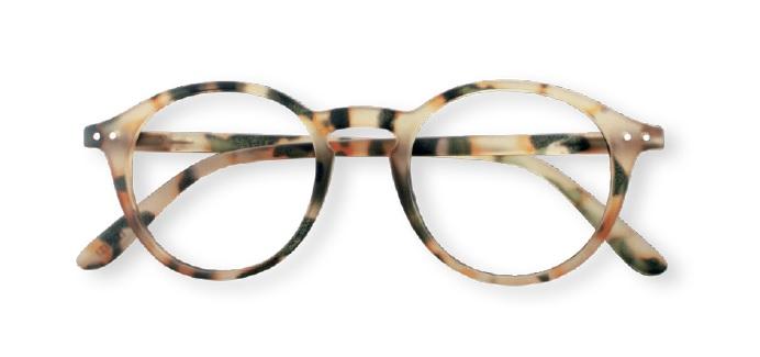 c4347a3e8 Óculos graduados