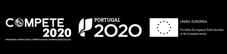 Projeto Portugal 2020