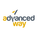 advanced_way