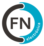 FN Electronica
