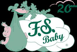 F.S. Confessões | F.S. Baby