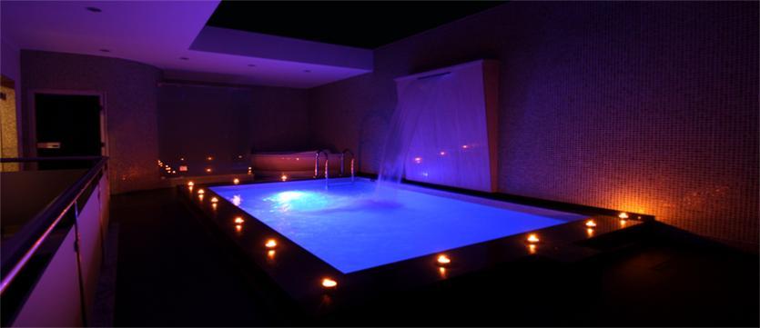 3 img_1236-piscina.jpg