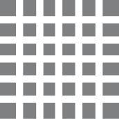 Cinza/Branco