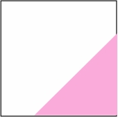 Branco/Rosa (101/811)