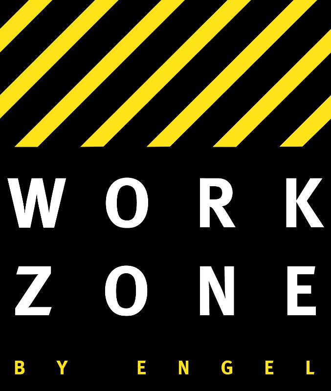 WORKZONE®
