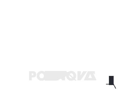 pornova_logotipo