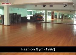 3_ Fashion Gym.jpg