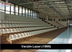 6_ Varzim Lazer.jpg