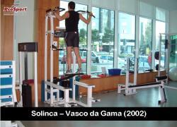 5_ Solinca (Vasco da Gama).jpg
