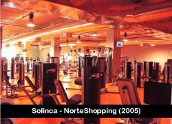 2_ Solinca (NorteShopping).jpg