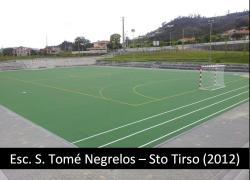 02_Escola S_ Tome Negrelos.jpg