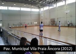 04_Pavilhao Vila Praia Ancora.jpg