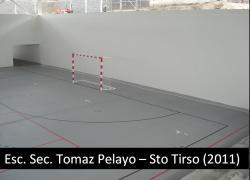 05_Escola Tomaz Pelayo.jpg