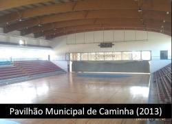 Pavilhao Municipal de Caminha.jpg