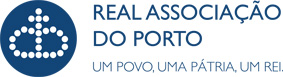 Real Associação do Porto