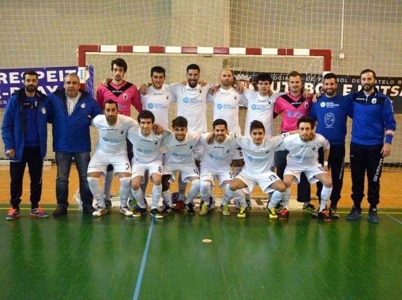 Futsal  Ladoeiro é campeão distrital  8791672a9171e