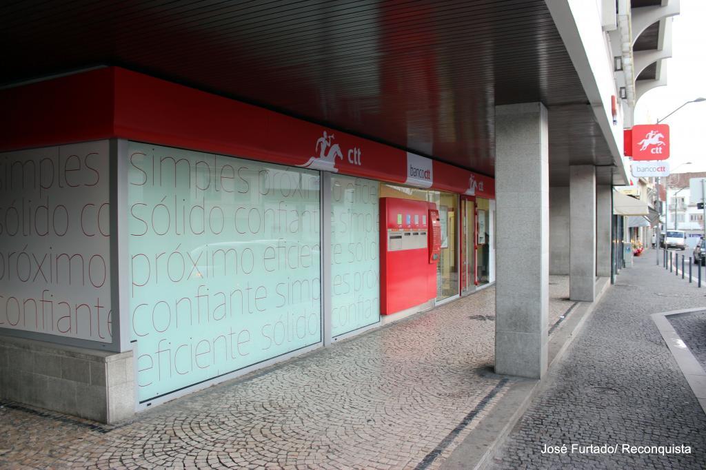 Trabalhadores dos supermercados marcaram greve para os dias anteriores ao Natal