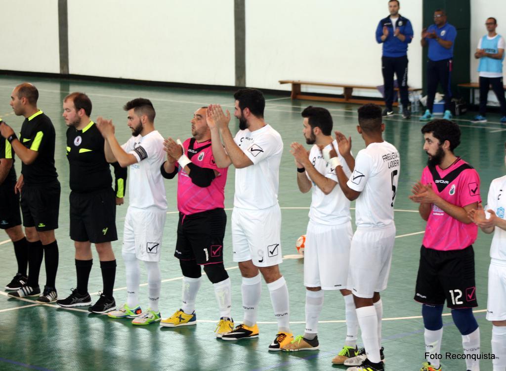 Futsal  Ladoeiro é o campeão distrital  5f53213144763