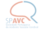 11º CONGRESSO PORTUGUÊS DO AVC
