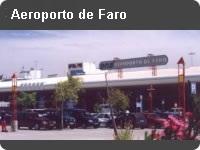 Transfers Taxi Burgau, Salema, Sagres, Luz