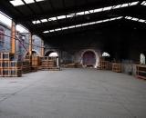 fabrica-da-empresa-das-lousas-de-valongo1.jpg