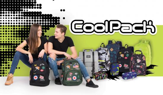 CoolPack, uma nova realidade em Portugal