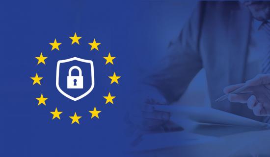 Regime Geral de Proteção Dados