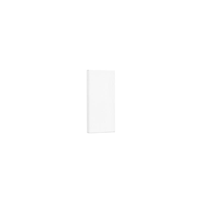 https://static.lvengine.net/busntech/Imgs/produtos/product_29737//A3888_3.jpg