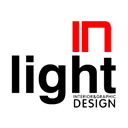 In Light Design