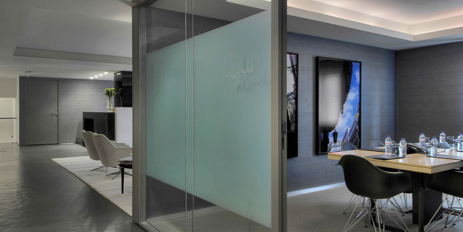 interior decoration of office. LAWYERS OFFICE. Decoration Interior Decoration Of Office -