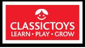 logo classictoys