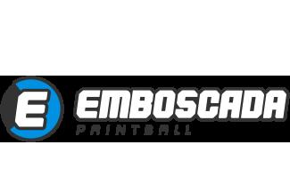 Emboscada - Loja de Paintball Online