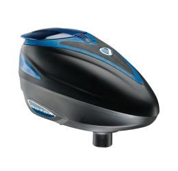 Dye Loader Rotor Blue
