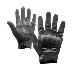 Gloves Valken Zulu Tactical Black