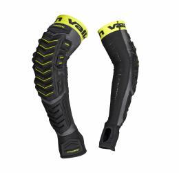 Valken Elbow Pads Phantom Agility