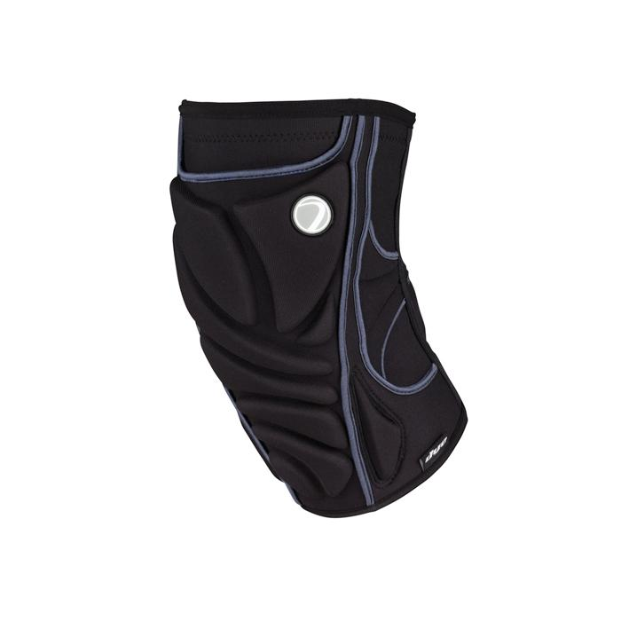 Dye Knee Pad Perform