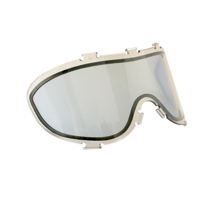 Empire X-Ray Thermal Lens