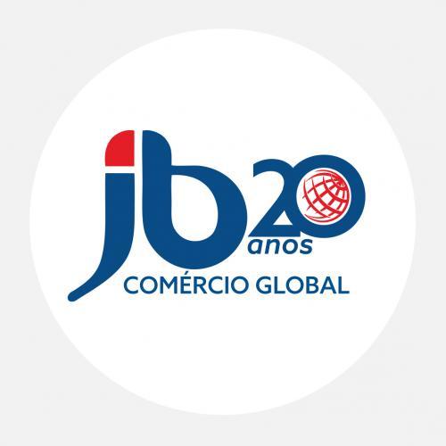 37ec14b99 O seu fornecedor em Papelaria, Economato, Brinquedos | JBnet.pt