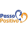 Passo Positivo - My social Project