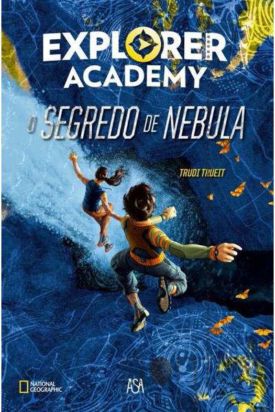 968e64a0e 9789892343334_01-O-segredo-de-Nebula-Academia-de-exploradores-