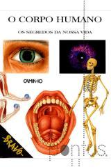O corpo humano (bravo)