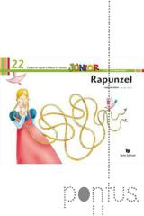 Rapunzel (novo)