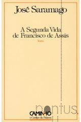A segunda vida Francisco Assis