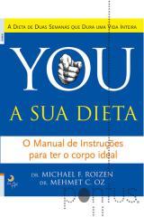 You - A sua Dieta
