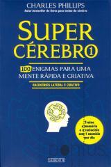 Super cérebro 1