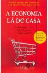 A Economia lá de Casa