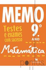 Memo matemática 9º ano