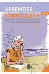 Pack aprender português 3 (manual+ caderno exerc)