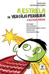 Texto em análise - A estrela de Vergílio Ferreira