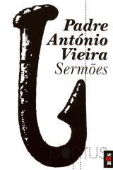 Sermões - Padre António Vieira
